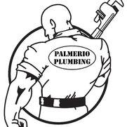Palmerio Plumbing LLC's photo