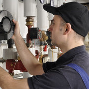 Foto de Pro Ace Heating and Mechanical