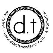 Foto de D-Tech Systems Co.