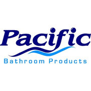 Pacific Bathroom Products's photo