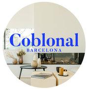 Foto de Coblonal Interiorismo