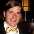 Kenny Craft,  CNU  LEED AP's profile photo