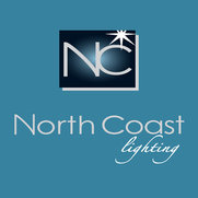 North Coast Lighting's photo