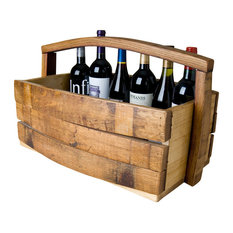 alpine wine design wine stave basket wine racks alpine wine design outdoor