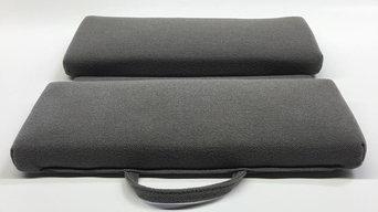 Pelvic Pain Cushion