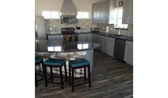 Best Tile, Stone And Countertop Professionals In Nederland, TX | Houzz