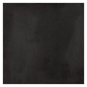 Morocco Anthracite Tiles, Set of 30