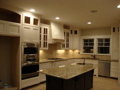 Omg 21 068 Quote For Kraftmaid Cabinets