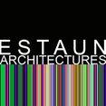 Photo de profil de ESTAUN ARCHITECTURES