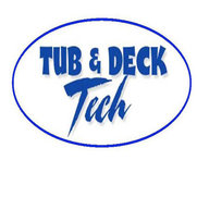 Tub And Deck Tech's photo