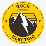 Rock Electric's photo