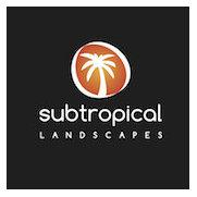 Subtropical Landscapes's photo