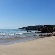Coastal Builders NSW P/L's photo