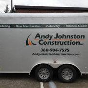 Andy Johnston Construction LLC's photo