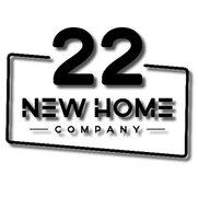 EETKO Builders's photo