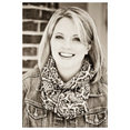Holly Mathis Interiors's profile photo