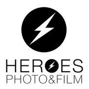 Heroes Agency's photo