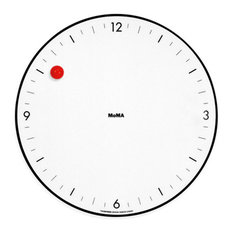 Modern Wall Clocks Up To 70 Off Free Shipping On