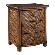 Tropical Bedroom Furniture | Houzz