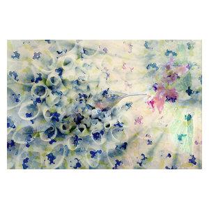 Harrogate Lner By Frank Newbould Fine Art Print