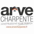 Photo de profil de Arve Charpente