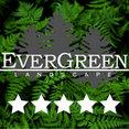 EverGreen Landscape Associates LLC's profile photo