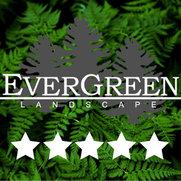 EverGreen Landscape Associates LLC's photo
