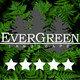 EverGreen Landscape Associates LLC