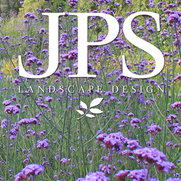 JPS Landscape Design's photo