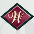 Walter Custom Homes's profile photo