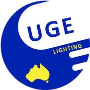 UGE LIGHTING's photo