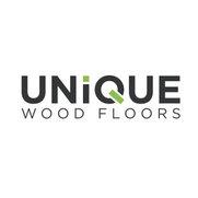 Unique Wood Floors's photo