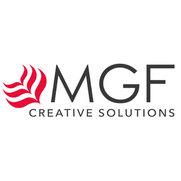 Foto de MGF Creative Solutions