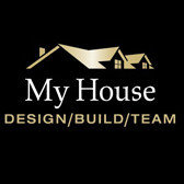 My House Design Build Team - Home Builders - Reviews, Past ...