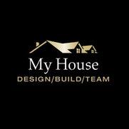 Foto de My House Design Build Team