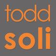 Todd Soli Architects's profile photo