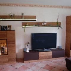 Hodapp Oppenau möbelwerkstätte hodapp gmbh oppenau de 77728