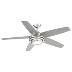 Transitional Ceiling Fans by EGLO USA
