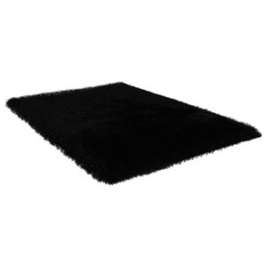 Mayfair Rug, Black, 160x230 cm
