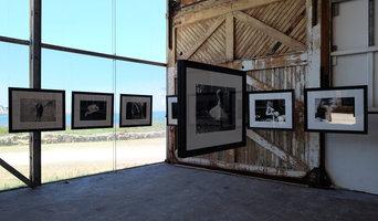 Liz Looker Exhibition