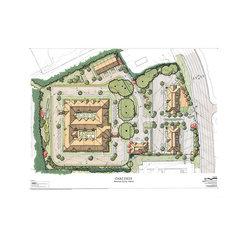 Edwards Designstudio Lynchburg Va Us 24501