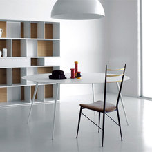 The Nordic Style: light, wood, elegance and respect for the environment