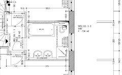 Schwierige Planung Bad Mit Kleiner Sauna