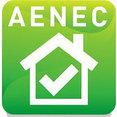 AENEC - (Australian ENergy Efficiency Consulting)'s profile photo