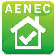 AENEC - (Australian ENergy Efficiency Consulting)'s photo