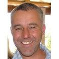 Greenstar Technologies's profile photo