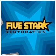 Five Star Restoration's photo