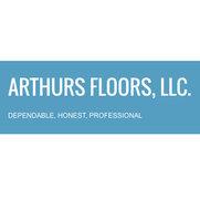 ARTHURS FLOORS, LLC's photo