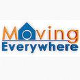 Movingeverywhere's profile photo