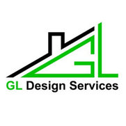 GL Design Services Ltd's photo